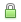 Safari SSL icon